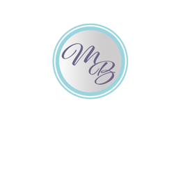 Marie Biancuzzo Podcasts